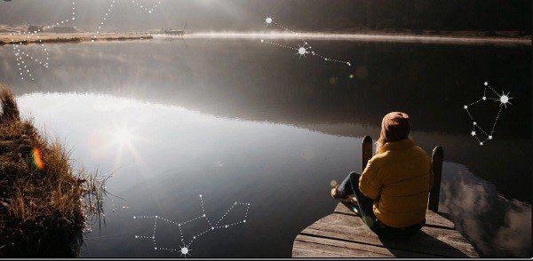 Повня 31 жовтня 2020 року: що несе Блакитний Місяць кожному знаку Зодіаку