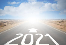 Гороскоп 2021: який рік за східним календарем і які події він принесе