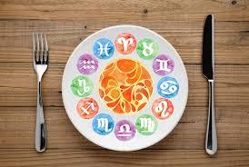 Схуднення: розвантажувальний день на буряках з прикладом меню