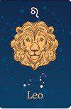 Місячне затемнення 30 листопада 2020 року: поради Анжели Перл для кожного знаку Зодіаку