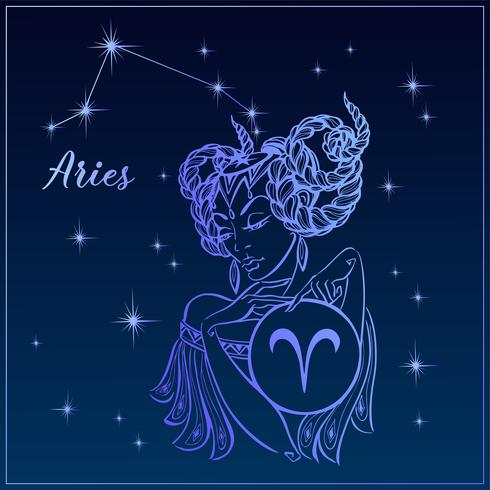 гороскоп для Овна на травень 2021 року для всіх представників цього знаку Зодіаку