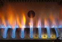 Як можна зекономити на сплаті за газ: корисні поради, які можуть допомогти