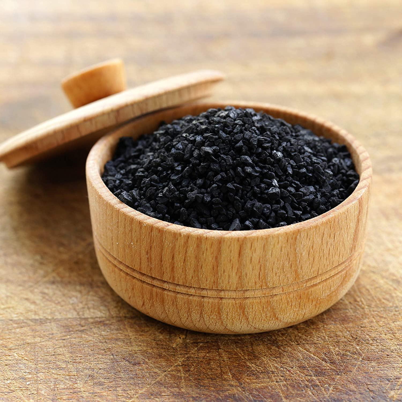 рецепти як приготувати четвергову сіль