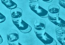 Як правильно пити воду, коли і в якому вигляді