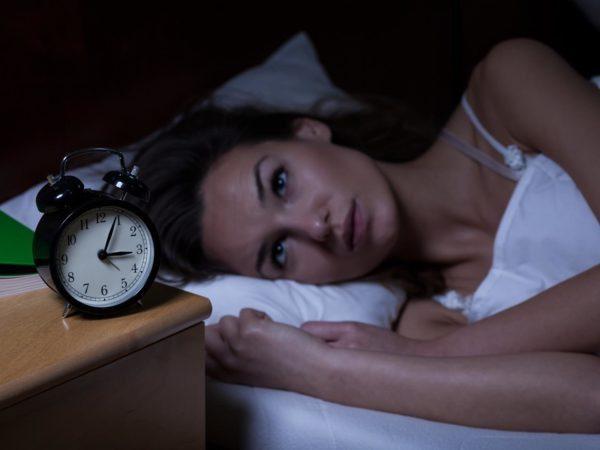 Якщо просинатися в один і той же час вночі, що це означає з точки зору психології і фізіології