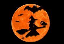 Хелловін: ідеї для фігурок з гарбуза (фото) та як вберегти його від гниття на святкові дні