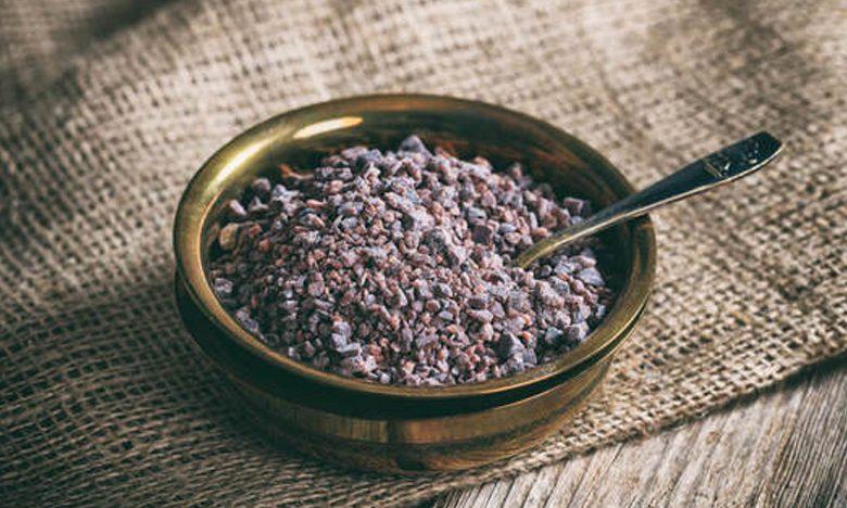 як готувати четвергову сіль - оберег для дому і родини