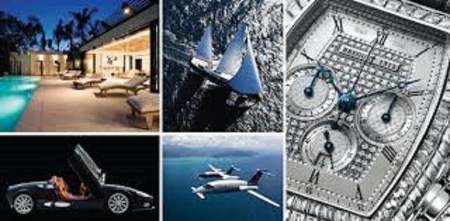Як правильно оформити дошку бажань сектор багатства