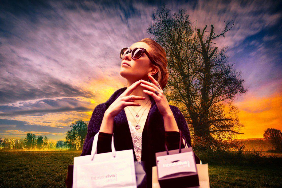 Картинки для дошки візуалізації мрій сектор багатство - коштовності і шопінг