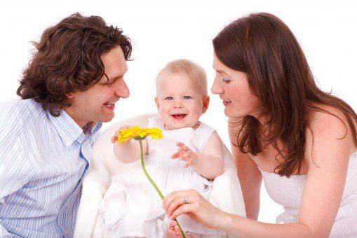 Карта бажання: Приклади картинки в сектор сім'ї