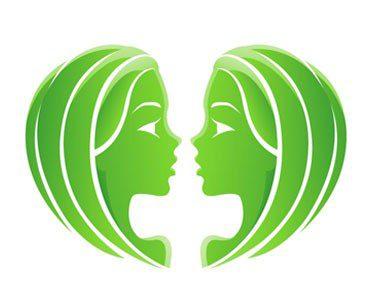 Три самі типові проблеми в стосунках у кожного знаку Зодіаку