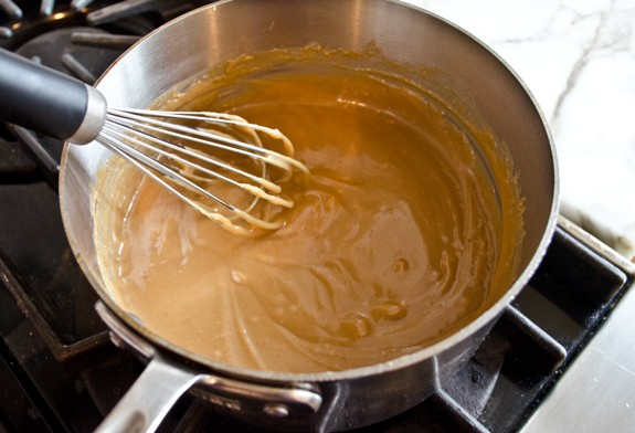 Секрети смачної випічки: яких помилок слід уникати