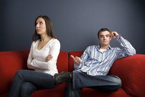 Криза сімейного життя за роками, які поради дають психологи
