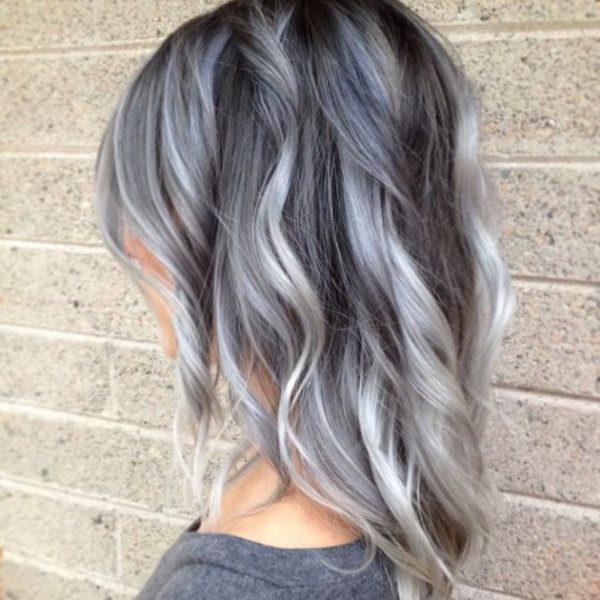 Модний колір волосся на осінь 2020 і далі на 2021 рік: фарбування волосся за світовими трендами