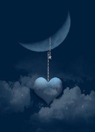 Ритуали і прикмети на зростаючий Місяць, щоб залучити гроші, кохання і удачу