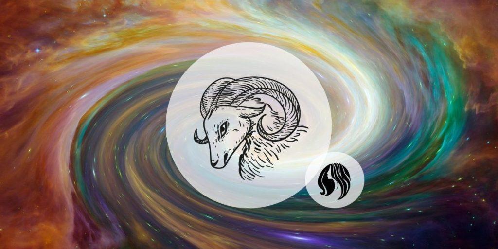 Знак зодіаку Овен: сумісність і стосунки Овна з представниками інших знаків Зодіаку