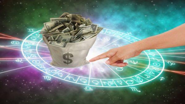 Події у фінансовій сфері і у бізнесі за східним гороскопом