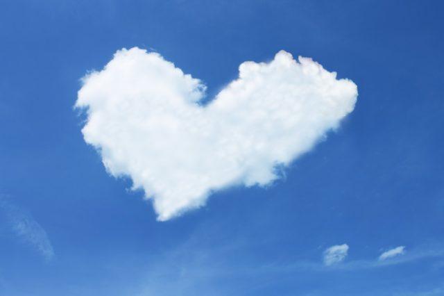 Картинки з символами кохання в сектор стосунків і шлюбу для оформлення колажу