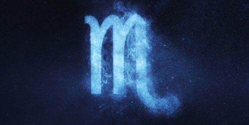 Характеристика знаку зодіаку Скорпіон та цікаві факти про скорпіона, народженого в жовтні
