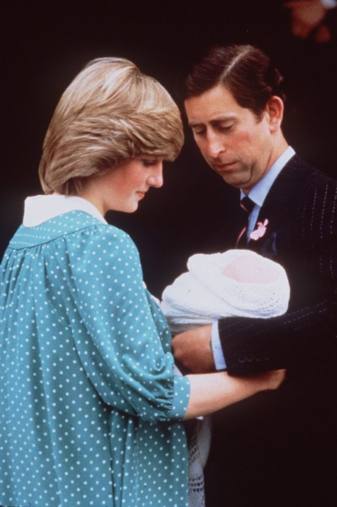 Чому принцесу Діану вважали бунтаркою в королівській родині