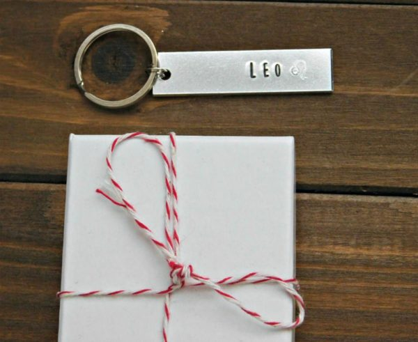 Подарунок для Лева: чому цей знак віддає перевагу і як правильно вибрати презент для Лева