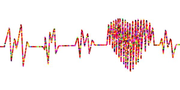 Який тиск нормальний в залежності від віку?