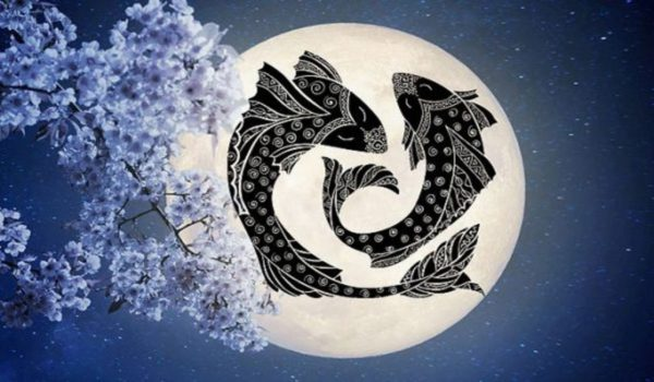 Афірмації Місячних днів по знаку Зодіаку мають великий вплив на долю людини: тексти афірмацій