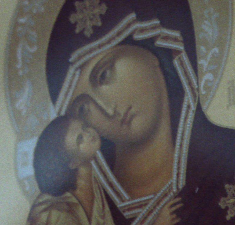 Покрова 2021: молитви до Пресвятої Матері Божої на заміжжя і на добробут сім'ї