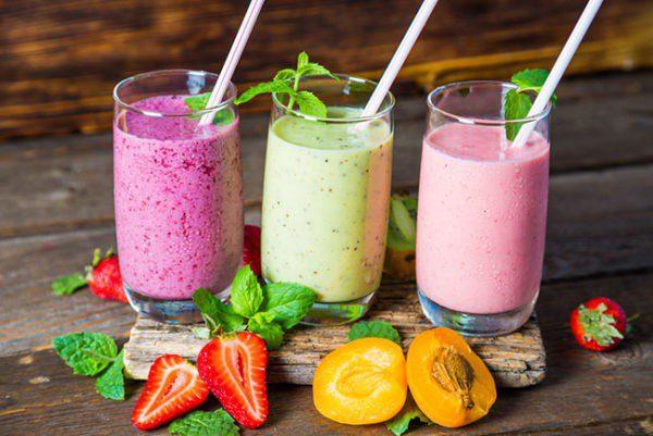 Продукти для схуднення, які насправді додають вагу