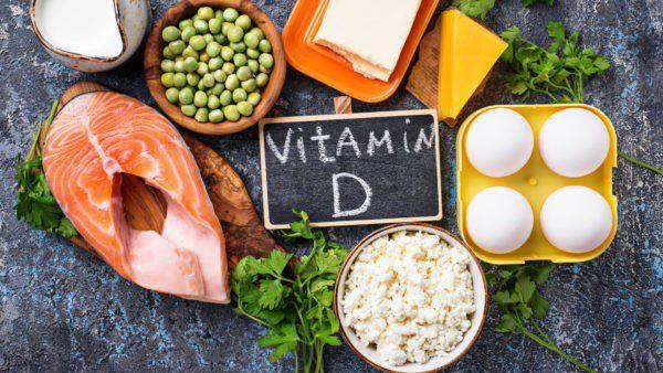 Ознаки нестачі вітамінів в організмі, причини цього та як усунути цю проблему