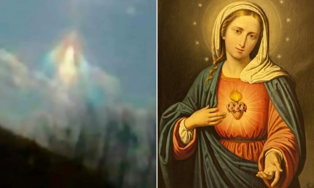 смс і привіршовані привітання на день Покрова Пресвятої Богородиці