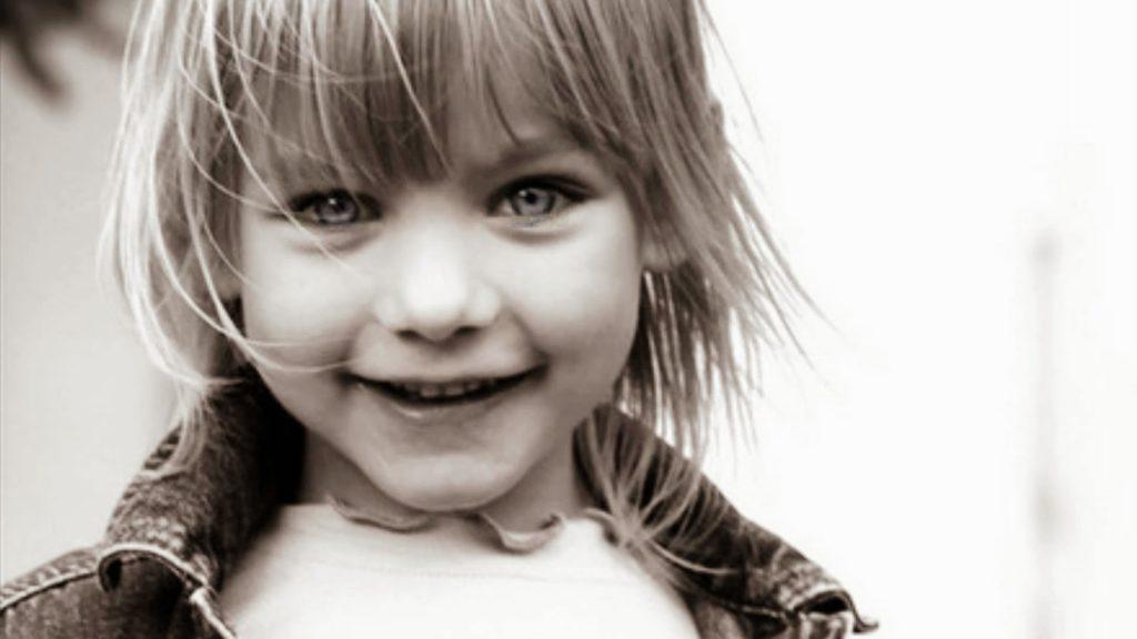 Райдужні діти майбутнє нашого світу