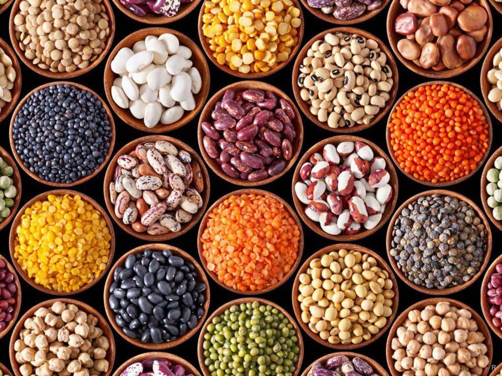 Метаболізм і продукти, які допоможуть його розігнати