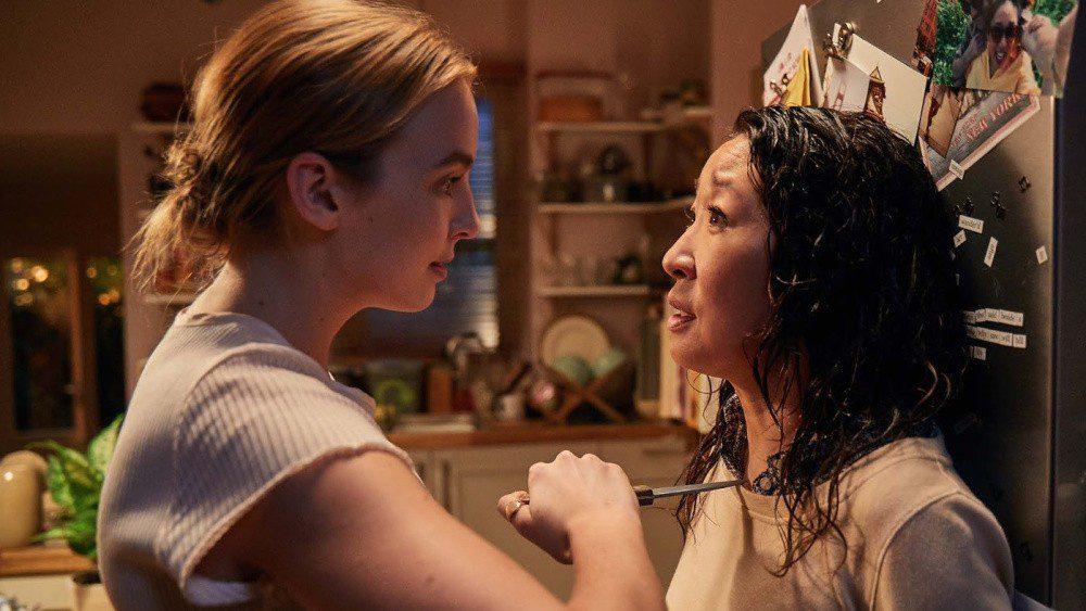 Топ-10 кращих серіалів 2018 щоб не занудьгувати на новорічні свята