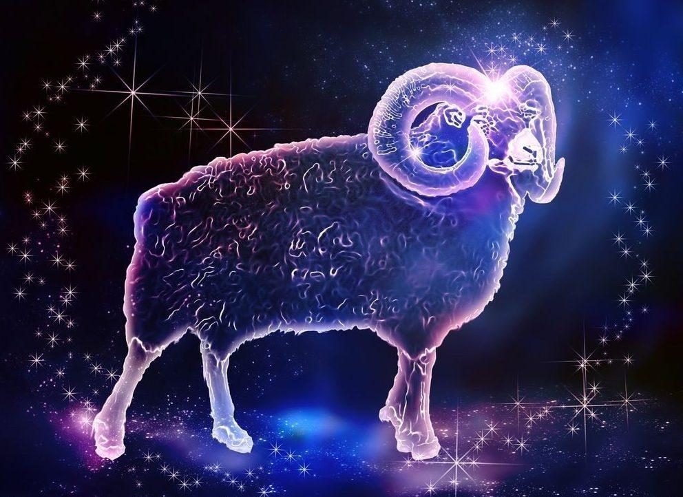 Гороскоп на травень 2019 року для всіх знаків Зодіаку