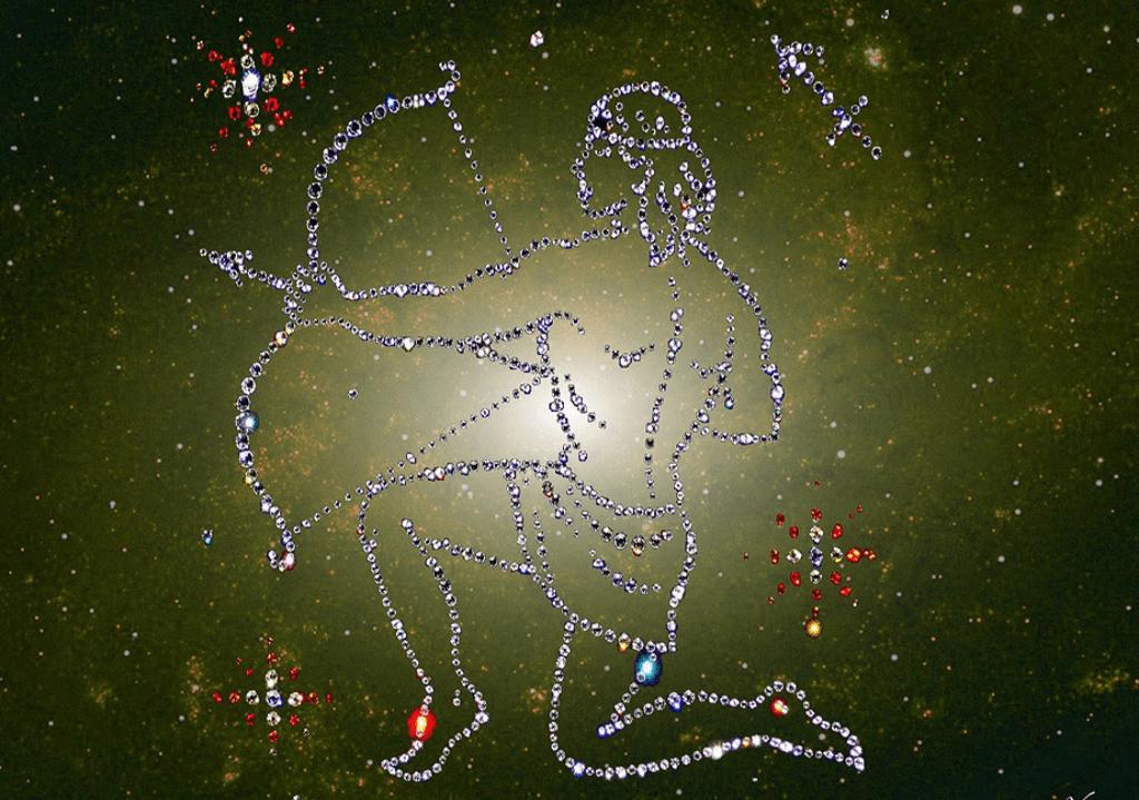 Гороскоп на лютий 2019 року від Павла Глоби для Стрільця