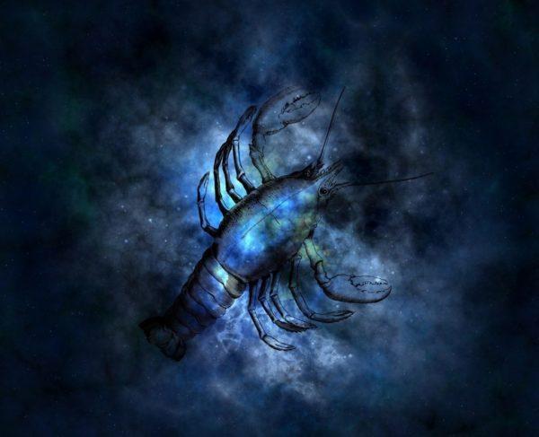 Що прогнозує Гороскоп на 2021 рікдля Рака