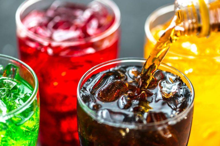 Цукровий діабет можуть спровокувати звичайні продукти