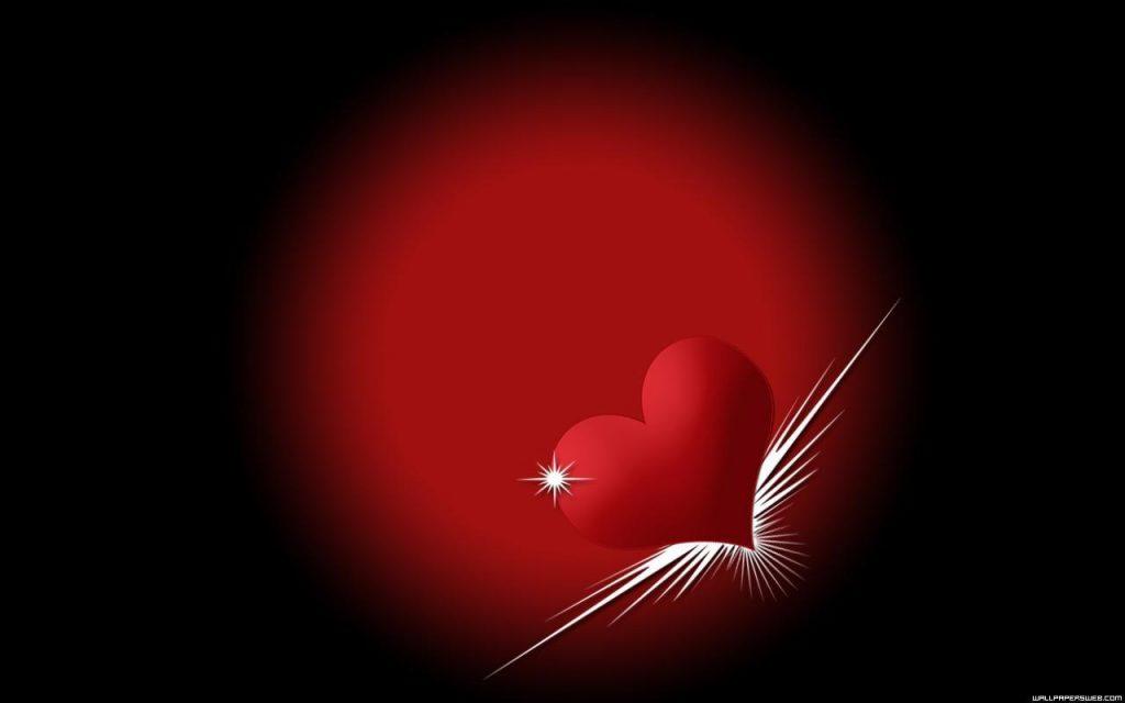 Смс привітання до Дня Святого Валентина