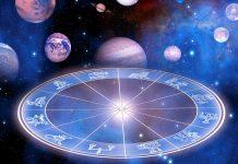 Гороскоп 22 вересня 2020 року для кожного знаку Зодіаку: коротко про головне