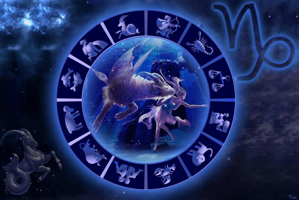 Знак Зодіаку Козеріг має гороскоп 2021 по порам року