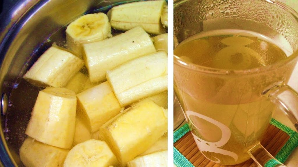 Банан корисний для здоров'я, рецепти страв з бананом на різні випадки життя
