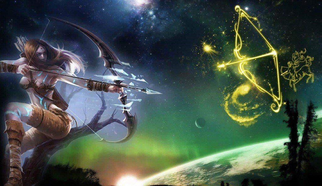 Павло Глоба склав гороскоп на листопад 2019 року для всіх знаків Зодіаку