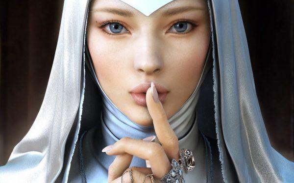 Цікаві факти про знак Діви, народженої 5 вересня