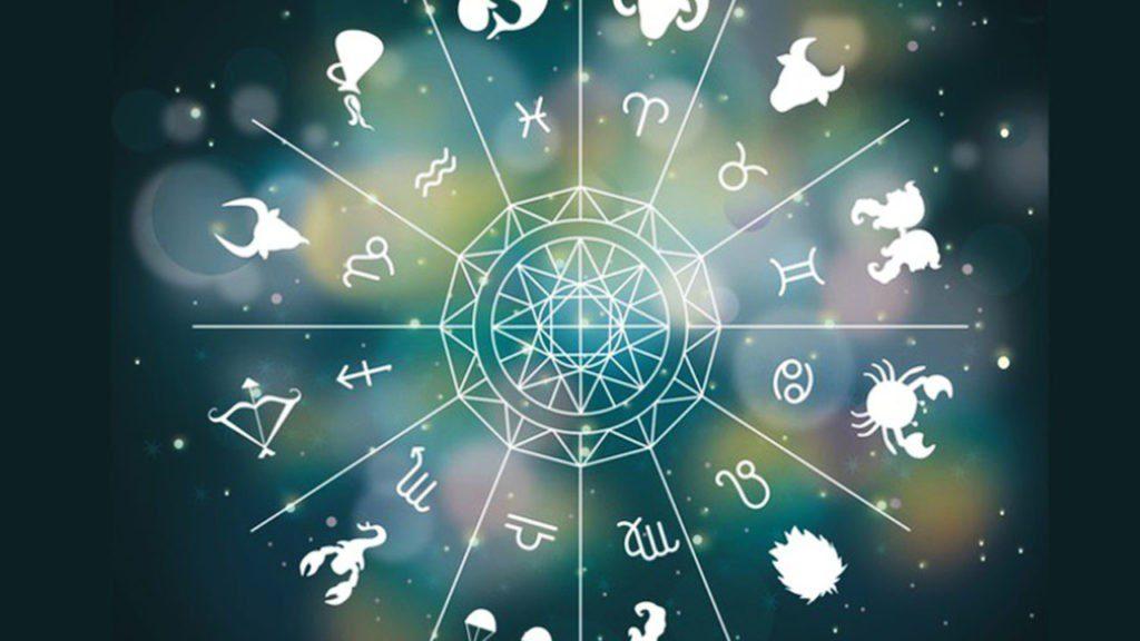 Календар на 2020 рік астрологічних подій від Анжели Перл