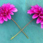 сприятливі дні посадки квітів за місячним календарем