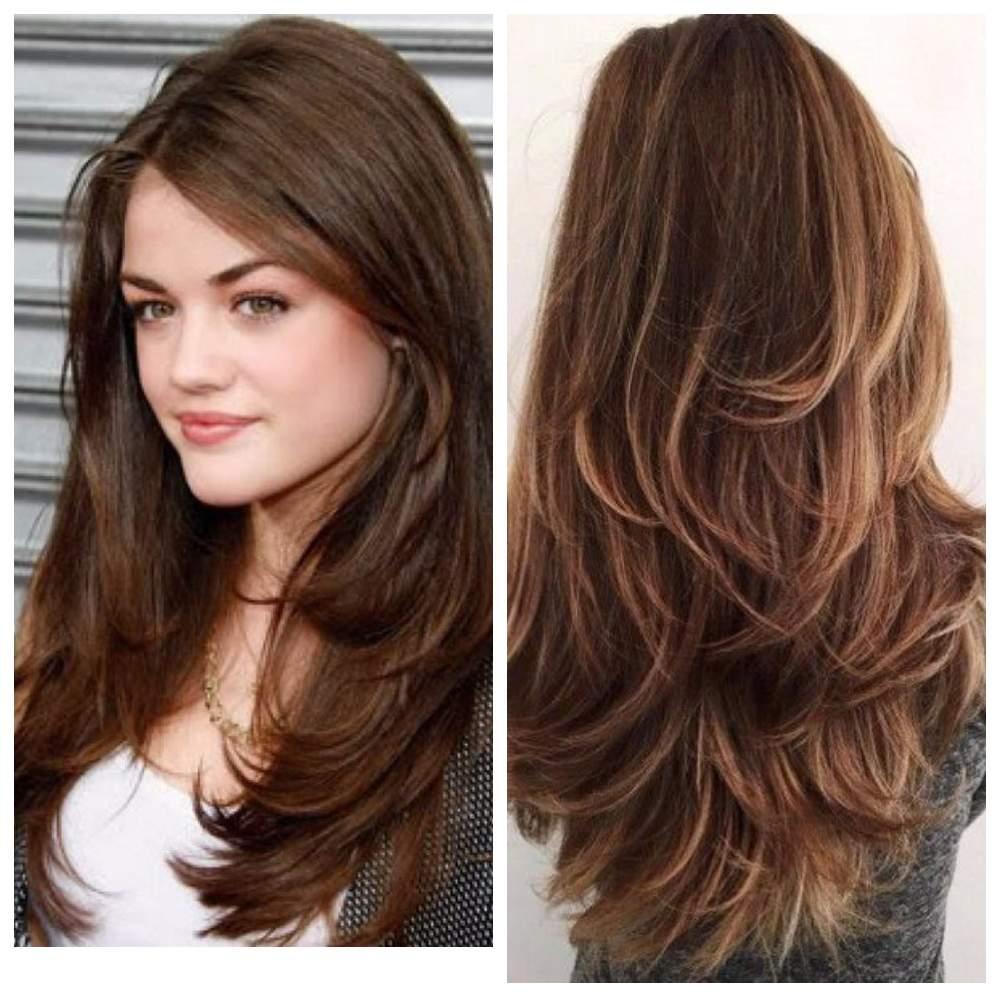 Зачіски, які роблять молодше на вигляд жінку