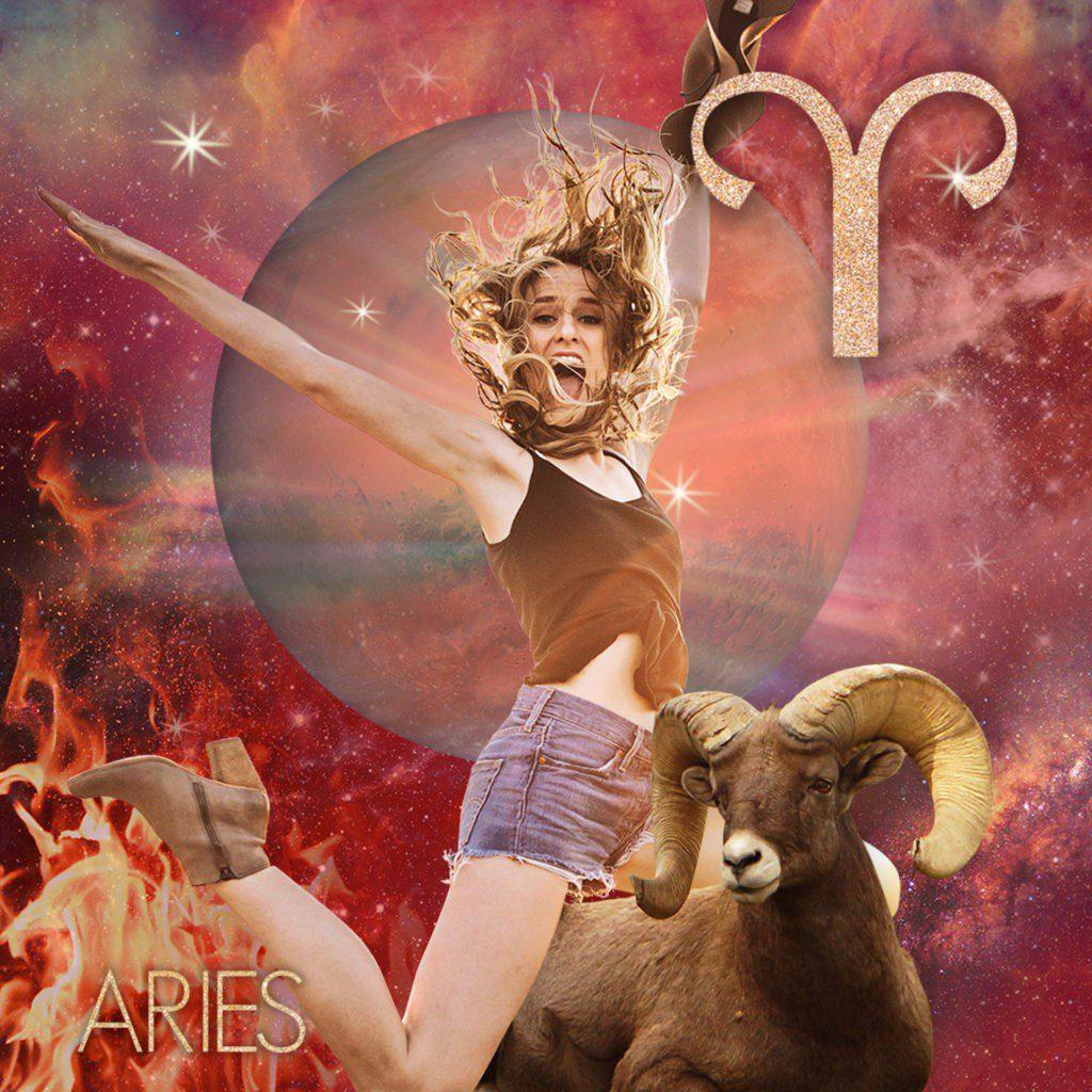 Астролог Тамара Глоба передбачає чудові зміни у листопаді 2020 року для трьох знаків Зодіаку