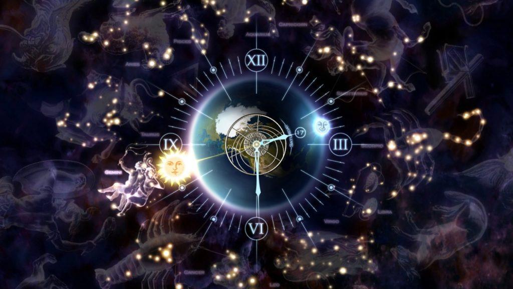 Близнюки, гороскоп на 2020 рік