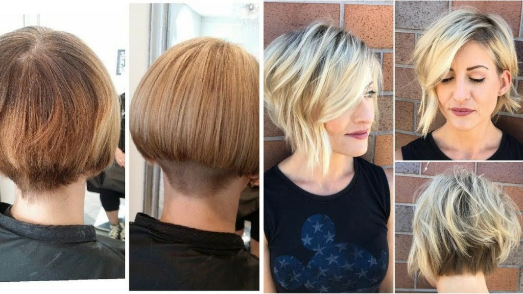 Стильні зачіски, які роблять молодше на вигляд